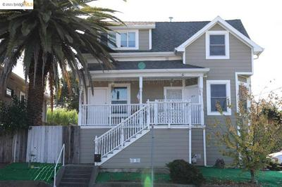 205 TENNESSEE ST, VALLEJO, CA 94590 - Photo 2