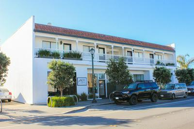 620 BROADWAY AVE, SEASIDE, CA 93955 - Photo 2