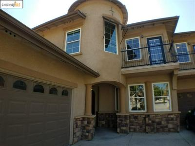 333 FOOTHILL DR, BRENTWOOD, CA 94513 - Photo 2