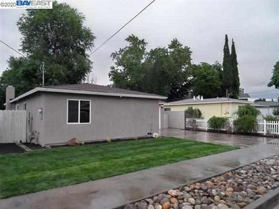 420 N I ST, LIVERMORE, CA 94551 - Photo 2