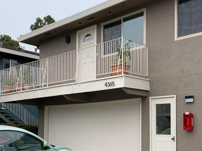 4365 DIAMOND ST APT 4, CAPITOLA, CA 95010 - Photo 2