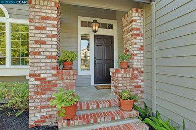 313 WINDMILL CANYON PL, CLAYTON, CA 94517 - Photo 2