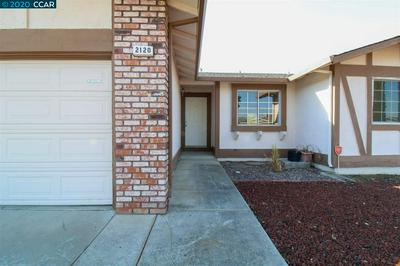 2120 BARBARA CT, PITTSBURG, CA 94565 - Photo 2
