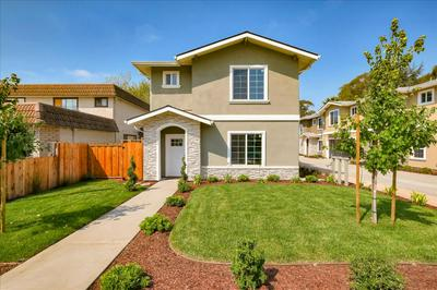 22239 N 6TH ST # 1, CASTRO VALLEY, CA 94546 - Photo 1