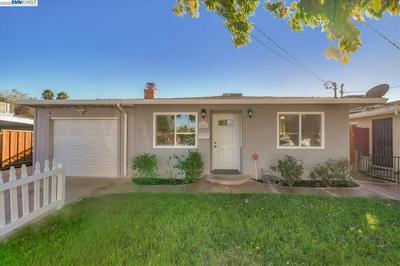 426 JAMES ST, LIVERMORE, CA 94551 - Photo 2
