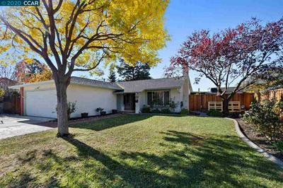 478 KINGLET RD, LIVERMORE, CA 94551 - Photo 2