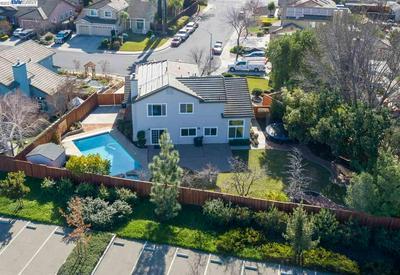 5602 BOBBY DR, LIVERMORE, CA 94551 - Photo 2
