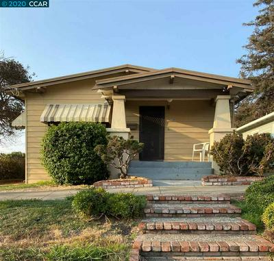 200 3RD ST, RODEO, CA 94572 - Photo 1