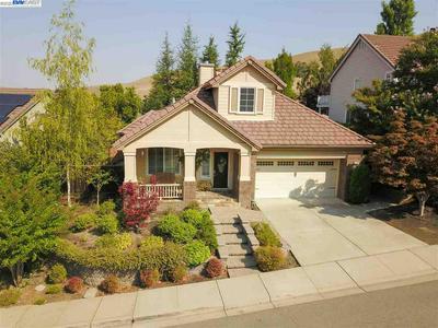 7019 MOLLUK WAY, CLAYTON, CA 94517 - Photo 1