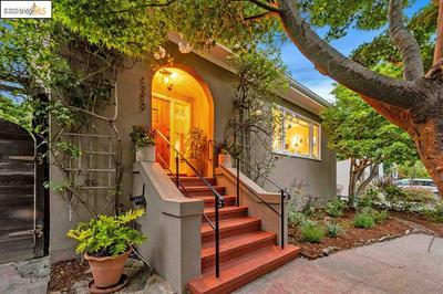 1215 DELAWARE ST, BERKELEY, CA 94702 - Photo 1