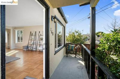 768 WILSON AVE, RICHMOND, CA 94805 - Photo 2