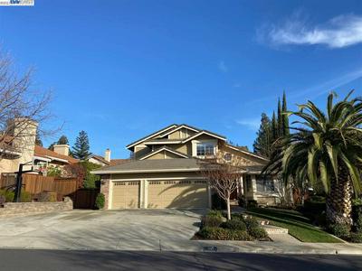 330 KNOTTINGHAM CIR, LIVERMORE, CA 94551 - Photo 1