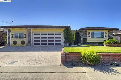 4078 STANLEY AVE, FREMONT, CA 94538 - Photo 2