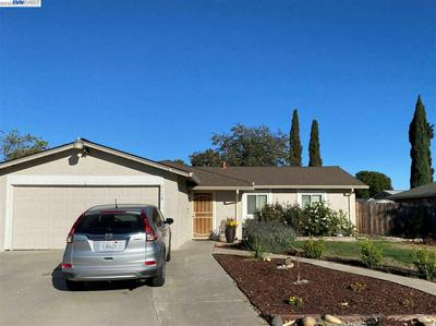 2179 BLUEBELL DR, LIVERMORE, CA 94551 - Photo 1