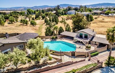 58 BEVERLY DR, HOLLISTER, CA 95023 - Photo 1