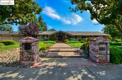 5965 WALLACE DR, CLAYTON, CA 94517 - Photo 1