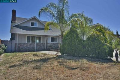 261 LARKSPUR LN, FAIRFIELD, CA 94533 - Photo 2