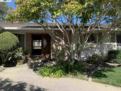 582 HAMILTON WAY, PLEASANTON, CA 94566 - Photo 2
