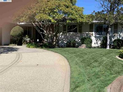 582 HAMILTON WAY, PLEASANTON, CA 94566 - Photo 1