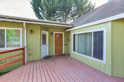 2770 ROBERTSON RD, SOQUEL, CA 95073 - Photo 2