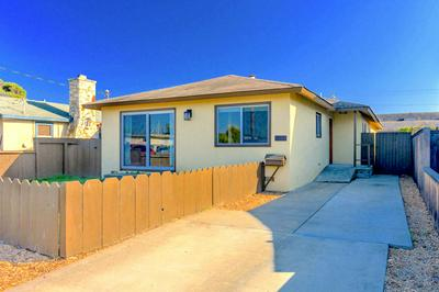 1104 CLEMENTINA AVE, SEASIDE, CA 93955 - Photo 1