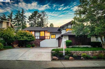 865 CONCORD ST, PLEASANTON, CA 94566 - Photo 1