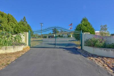 71 PADDON RD, ROYAL OAKS, CA 95076 - Photo 1
