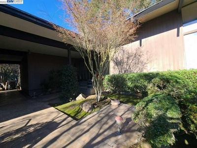 401 OAK LN, PLEASANTON, CA 94566 - Photo 1