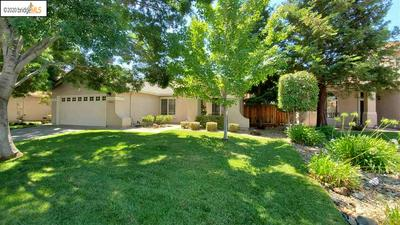 4054 SHAKER RUN CIR, FAIRFIELD, CA 94533 - Photo 2