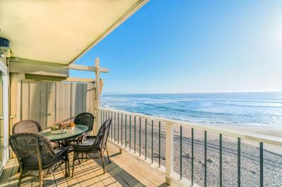 312 OCEANVIEW DR, LA SELVA BEACH, CA 95076 - Photo 2
