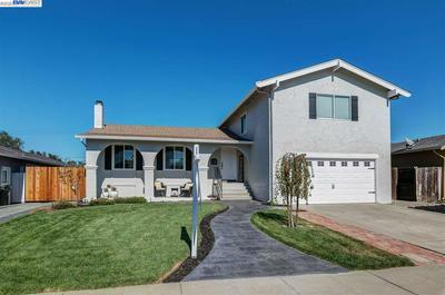 438 ROBERT WAY, LIVERMORE, CA 94550 - Photo 2
