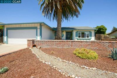 4312 GOLDENHILL DR, PITTSBURG, CA 94565 - Photo 1
