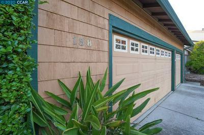 138 SKELLY, HERCULES, CA 94547 - Photo 2