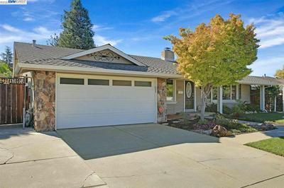 873 SATURN WAY, LIVERMORE, CA 94550 - Photo 2