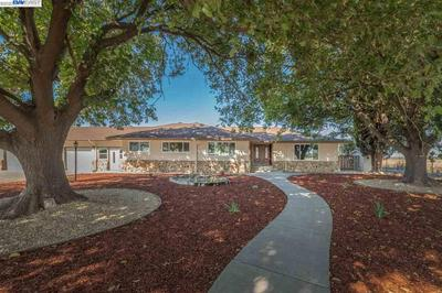 21309 S LAMMERS RD, TRACY, CA 95304 - Photo 2