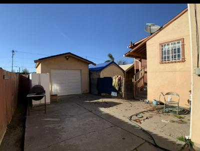 351 S 7TH ST, RICHMOND, CA 94804 - Photo 2