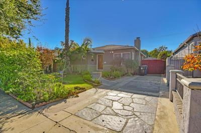 2749 S BARRINGTON AVE, LOS ANGELES, CA 90064 - Photo 1