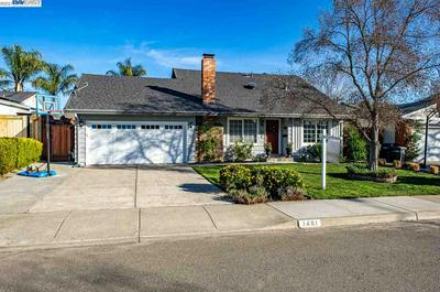 1461 SAYBROOK RD, LIVERMORE, CA 94551 - Photo 1