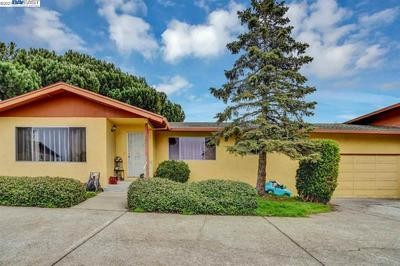 4643 HEYER AVE, CASTRO VALLEY, CA 94546 - Photo 2