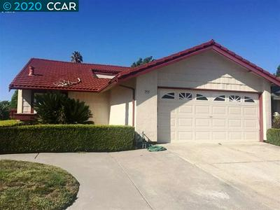 755 SEACLIFF CT, RODEO, CA 94572 - Photo 1