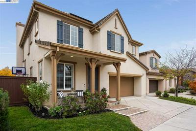 2933 ENFIELD ST, SAN RAMON, CA 94582 - Photo 2