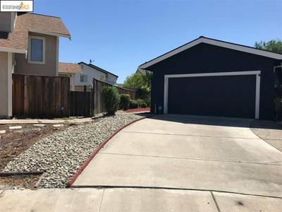 353 HAZELNUT LN, OAKLEY, CA 94561 - Photo 1