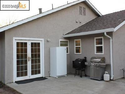 465 NIGHTINGALE ST, LIVERMORE, CA 94551 - Photo 2