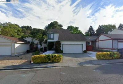 244 NEWBURY ST, HERCULES, CA 94547 - Photo 1