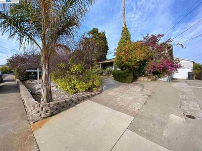 511 SANTA TERESA WAY, MILLBRAE, CA 94030 - Photo 2