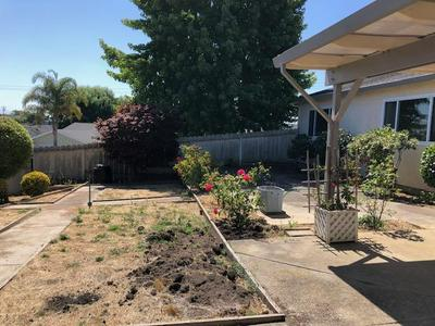 351 BRIARWOOD DR, WATSONVILLE, CA 95076 - Photo 2