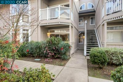1392 DANVILLE BLVD APT 102, ALAMO, CA 94507 - Photo 1