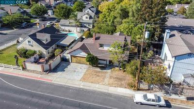 4259 TREAT BLVD, CONCORD, CA 94521 - Photo 2