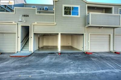 1454 WHARTON WAY APT E, CONCORD, CA 94521 - Photo 1