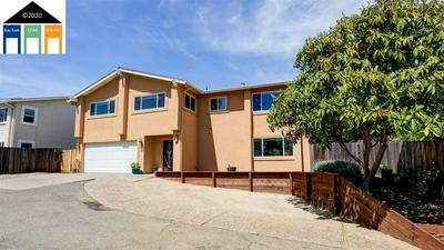 1426 PLAZA DE ORO, BENICIA, CA 94510 - Photo 2